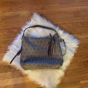Good Used Condition Michael Kors Shoukder Bag